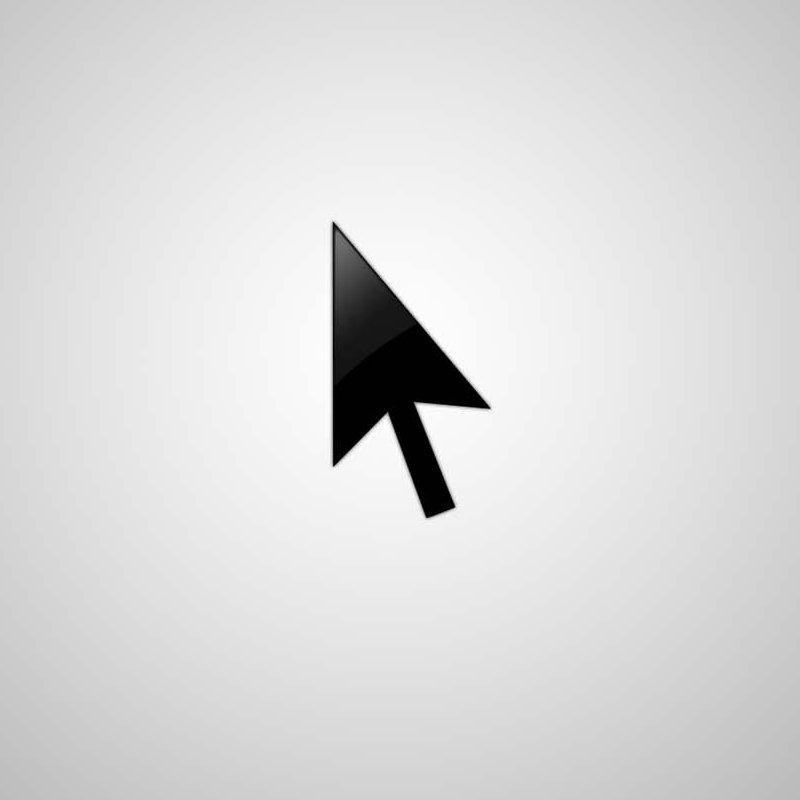 change-cursor-of-mouse-ubuntu.