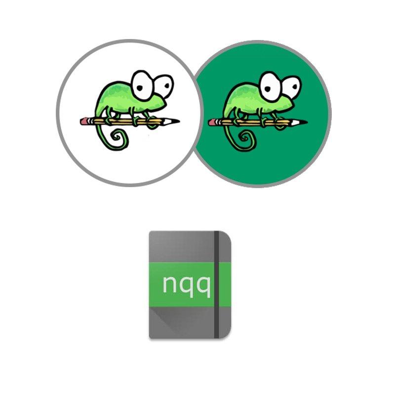 gnutec.ir-change-icon-notepadqq