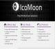 آموزش کار با icomoon (آیکومون)