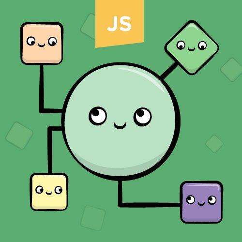 اشیا در زبان جاوا اسکریپت - برنامه نویسی شی گرا